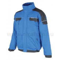 COOL TREND téli kabát