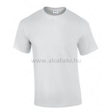 GILDAN póló fehér
