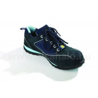 ESD MIC munkavédelmi cipő S1P SRC