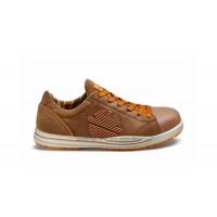 DIKE GARISH S3-SRC-ESD munkavédelmi cipő