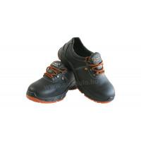 Talan COMFORT S3+SRC munkavédelmi cipő