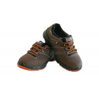 Talan STYLER munkavédelmi cipő S3+SRC