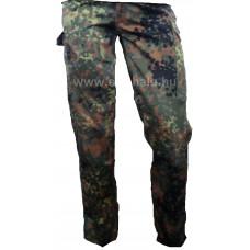 BW/Német eredeti katonai nadrág használt