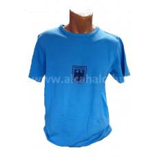 BW/Német katonai póló