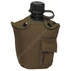 Kulacs 1 Liter-33213R