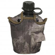 Kulacs 1 liter-33223P