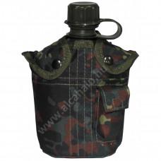 Kulacs 1 Liter-33223V