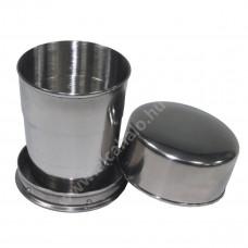 Összecsukható pohár F.33277