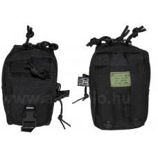 """F.30610A táska """"molle"""""""