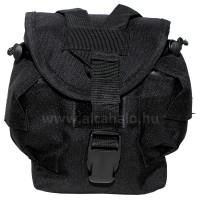 Molle táska 30621A
