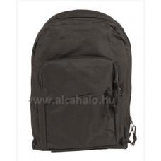 MT hátizsák day pack