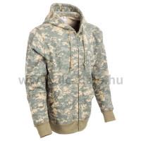 M-Tramp kapucnis pulóver AT-digital