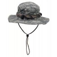 US GI Bush kalap AT-digital