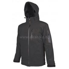 SPIRIT softshell kabát