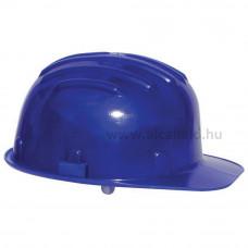GP3000 sisak-kék