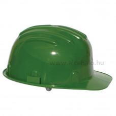 GP3000 sisak-zöld