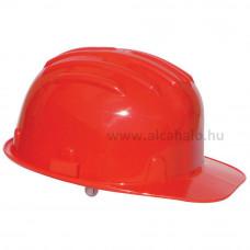 GP3000 sisak-piros