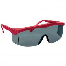 PIVOLUX szemüveg-60321