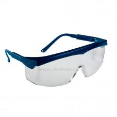 PIVOLUX szemüveg-60325