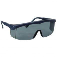 PIVOLUX szemüveg-60326