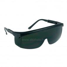 PIVOLUX-5 szemüveg-60329