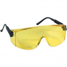 VRILUX szemüveg-60336