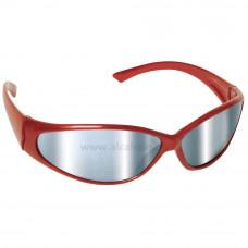 SPEEDLUX szemüveg-60507