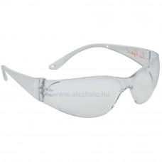 POKELUX szemüveg-60550