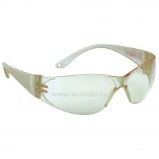 POKELUX szemüveg-60551