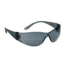 POKELUX szemüveg-60553