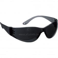 POKELUX szemüveg-60554