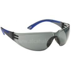 STARLUX szemüveg-60567