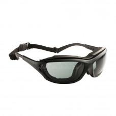 MADLUX szemüveg-60973