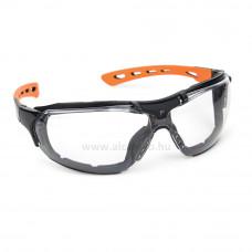 SPIDERLUX szemüveg-60990
