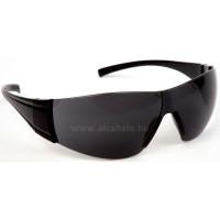 LADYLUX szemüveg-62549