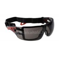 Védőszemüveg PS11TECH LOOK PLUS